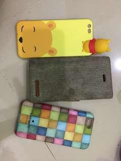 Casing iPhone 6 (Take all 150.000)
