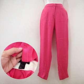 H&M Trouser