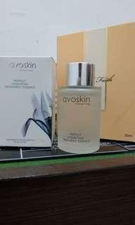Avoskin Perfect Hydrating Treatment Essence 30ml