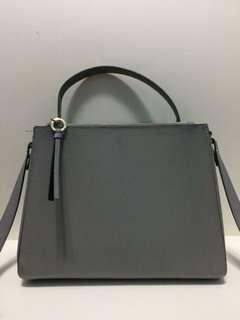 Zara Slingbag Handbag