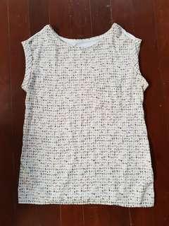 Promod Shirt/Blouse