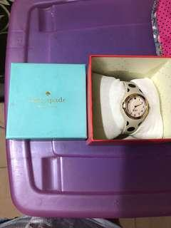 Pre-owned watch (original)