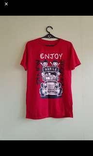 Kultura Shirt