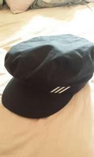 3 pieces of Y3 Hat Cap for sale - Authentic