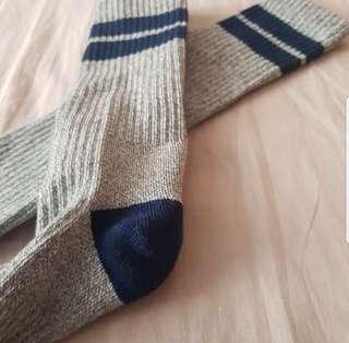AE二手長襪