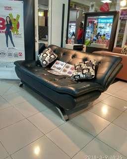 Sofa Bed bisa Cash And Credit