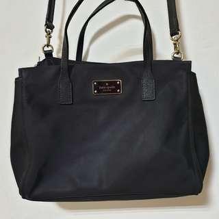 [REPRICED] Kate Spade bag