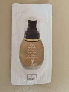 Sisley Phyto Fluid Foundation