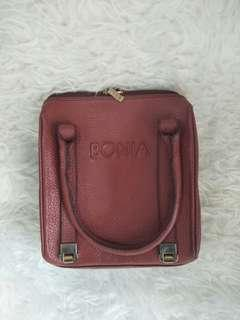 Bonia / Tas Bonia Authentic