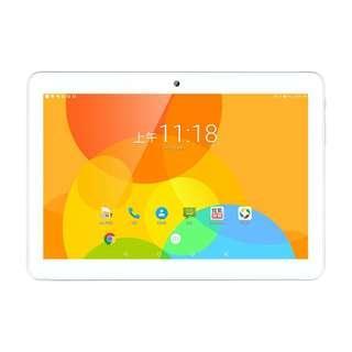 "Onda X20 LTE 10.1"" 3/32gb tablet"