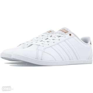 Adidas Coneo QT W