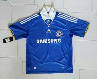 Chelsea Jersey by Adidas