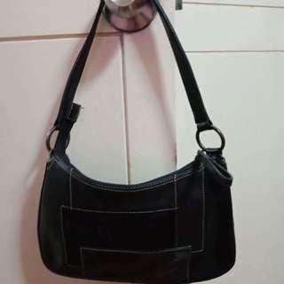 Pre loved Nine West Mini Bag