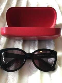 Alannah Hill Sunglasses