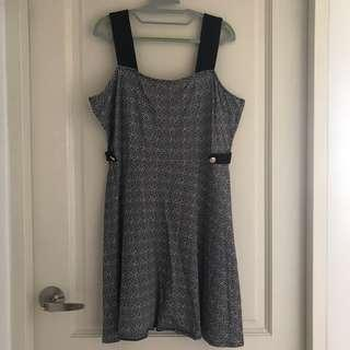 UK18 Dorothy Perkins dress