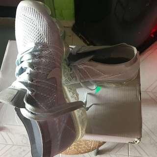 VVPORMAX  Nike