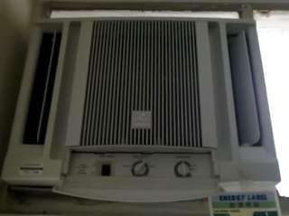 日立3/4 匹冷氣機
