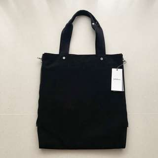 57e592f309 Joh   Co Original Black ED BAG from Korea