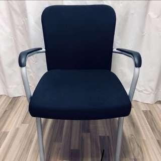 HAWORTH Office Meeting/Conference Chair