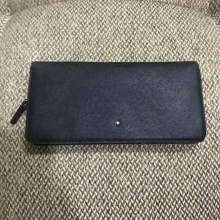 Kate Spade - Long Wallet
