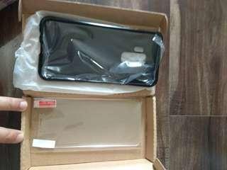 三星 S9 plus 全新手機壳