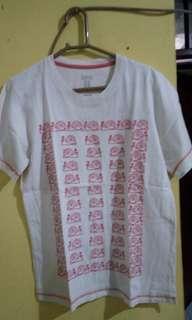 T shirt super T