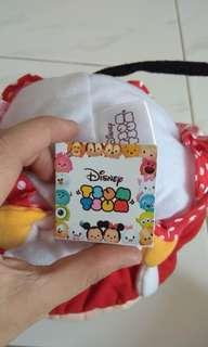 Tempat Tissue Disney Tsum2