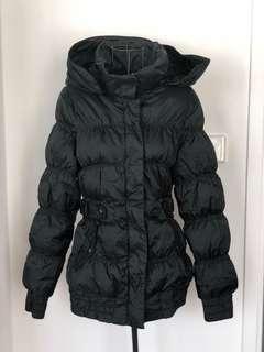 🚚 Zara Winter Jacket