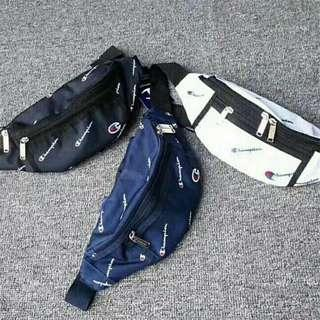 Champion Beltbag(OEM PREORDER)