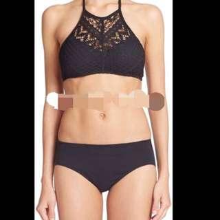 Clearance Sale! Brand New Instock 2 Piece Bikini/ Swimwear