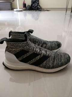 0b5c6d50d86 CHRISTMAS  STEAL  👟 Adidas ACE 16+ Ultra Boost Oreo 👟