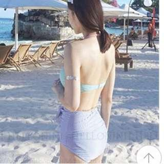 Clearance Sale! Instock Brand New Bikini/ Swimwear