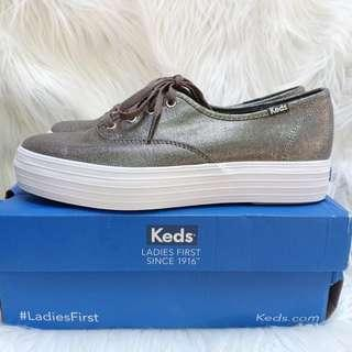 New Keds Shoes Sneakers Original Authentic
