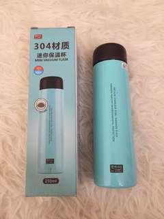 Mini Vacuum Flask / Termos