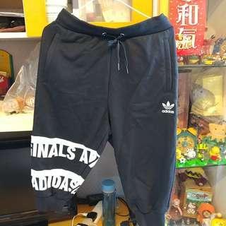 Adidas 運動褲 - 不包郵