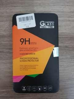 Oppo Find 7 Tempered Glass x3