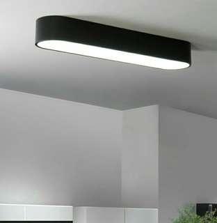 LED Long Ceiling Light