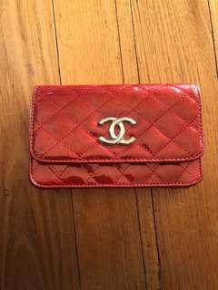 Chanel WOC ( Chinese )