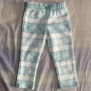 The Children's Place Trouser