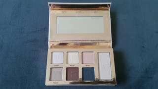 It Cosmetics Naturally Pretty Essentials Eyeshadow Palette