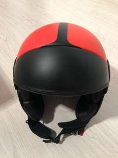LS 2 Helmet