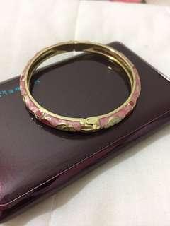 Bangle from India #OCT10