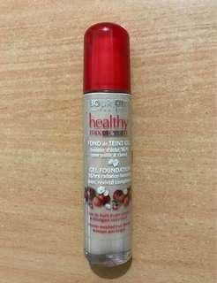 Bourjois Healthy Mix Serum #51 Light Vanilla