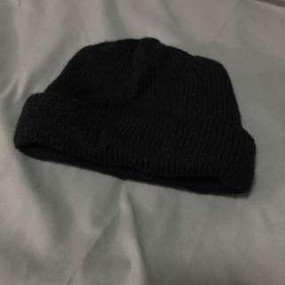 小偷龜頭帽