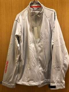 Vodafone Mclaren Mercedes F1 team jacket