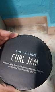 Nume Hair curler