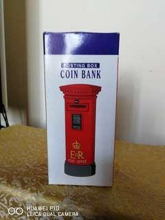 皇冠邮箱钱罂