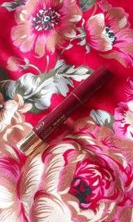 GT Cosmetics Lipstick