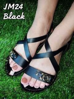 Sandals(2)