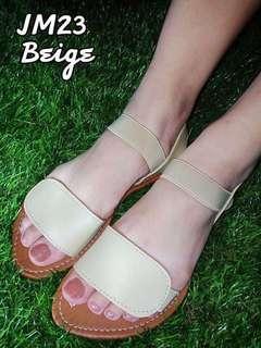 Sandals(3)